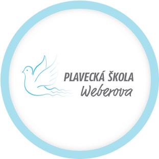 Plavecká škola Weberova